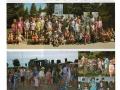 barwy-wsi-str-1-09-213