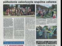 pp-wakacje