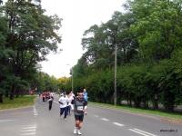Białystok Biega 2012