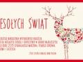 christmas-card600x300_273951_654x382