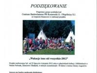 schowek04