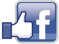 Można znaleźć nas na facebook