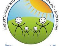 Zmiana statutu i siedziby stowarzyszenia