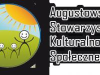 3. PKO Białystok Półmaraton pobiegnie ulicami Białegostoku 17 maja 2015 r.