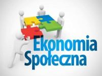 Targi Ekonomii Społecznej w Augustowie