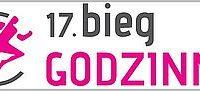 17. Bieg Godzinny w Białymstoku