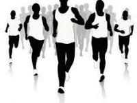 Warto biegać