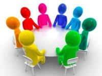 Zaproszenie na Walne Zebranie