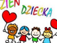 Dzień Dziecka w Netcie Folwark
