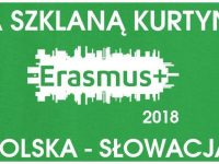 """Występ zespołu """"Bystry"""" z Augustowa oraz Słowackiego Zespołu """"Hornad"""". Gorzów Wielkopolski"""