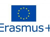 Projekty z Programu Erasmus+ w ramach akcji 1. Mobilność edukacyjna