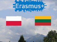 Sport is health / Sport to zdrowie - ERASMUS+