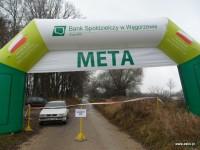 III Półmaraton Niepodległości o Puchar Burmistrza Węgorzewa - fotogaleria i film