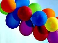 Zaproszenie na Karnawałowy Bal Przebierańców!