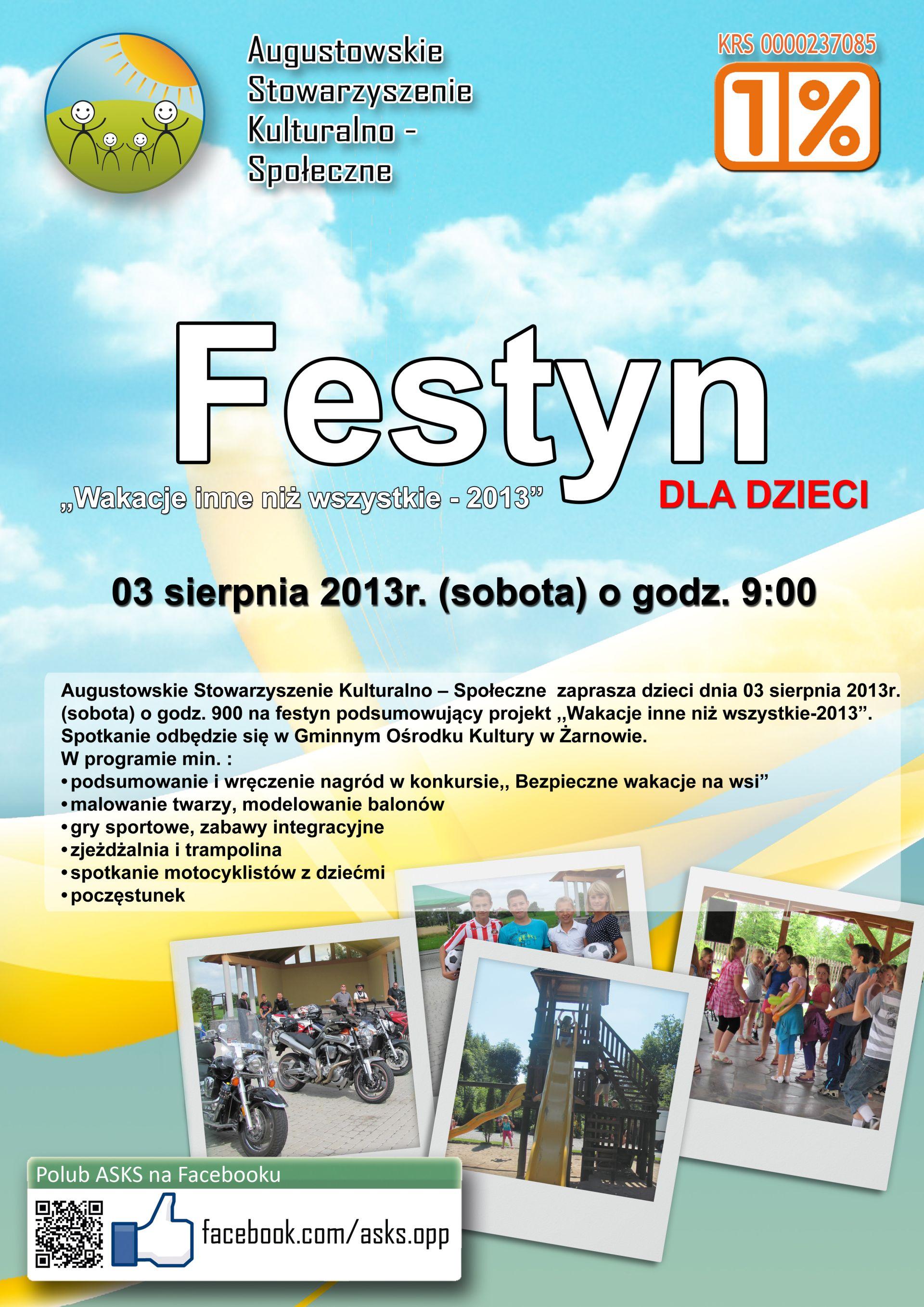 festyn_2013 1