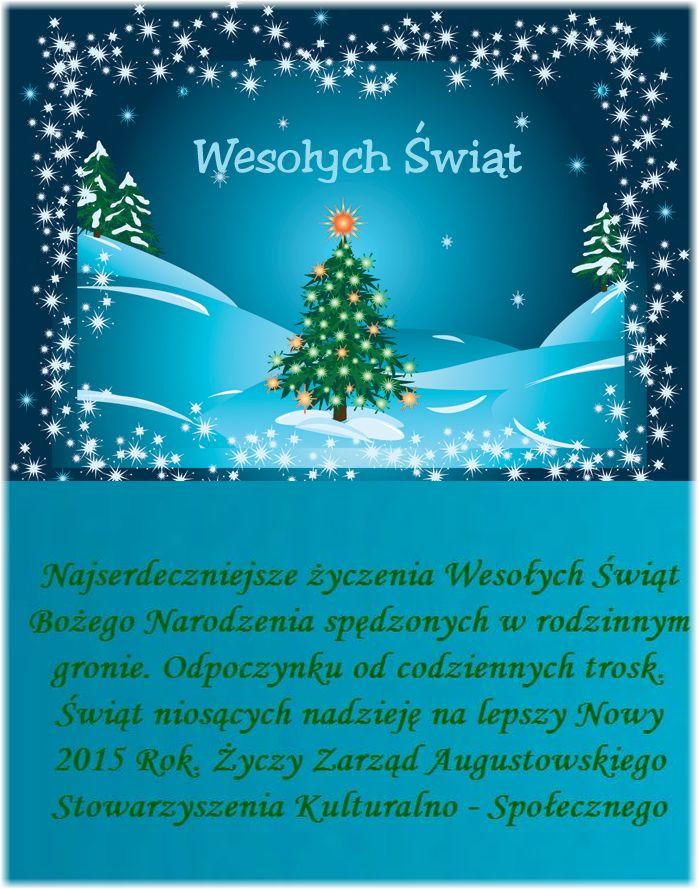 g.wieszjak.pl-p-wieszjak.pl-www-e-kartki-boze-narodzenie-boze-narodzenie705